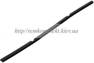 Резина нижняя для ПММ AEG-Electrolux-Zanussi 1527401002