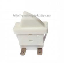Кнопка холодильника Атлант ВК70-2