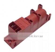 Блок розжига для газовой плиты Ardo 581004100