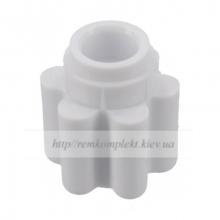 Муфта (втулка) для кухонного комбайна Bosch 00423561