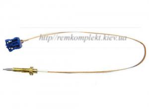 Термопара для плит INDESIT ARISTON C00094330