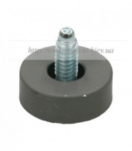Ножка для стиральных машин Ariston,Indesit C00264322