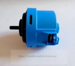 Реле уровня воды для стиральной машинки ARISTON INDESIT C00272450