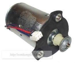 Мотор (двигатель) хлебопечки DELONGHI EH1271