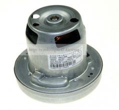 Мотор (двигатель) для пылесоса Philips 1800w  432200699041