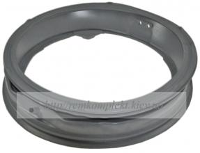 Резина (манжет) люка для стиральной машины LG MDS41955002