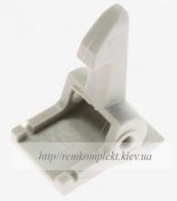 Крючок для стиральных машин Whirpool  481941738117
