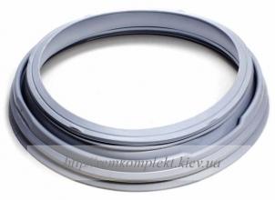 Резина (манжет) люка для стиральной машины LG 4986ER1004A оригинал