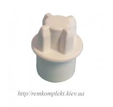 Муфта (куплер) для кухонного комбайна KENWOOD KW712146