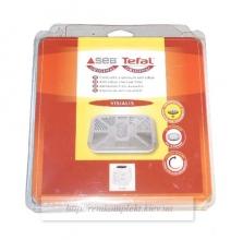 Фильтр поглощения запахов для фритюрницы TEFAL 982893