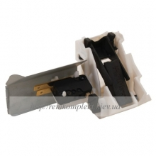 Замок (блокировка) для посудомоечной машины AEG, Electrolux, Zanussi 1113150609