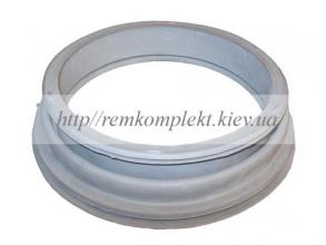 Резина (манжет) люка для стиральной машинки ATLANT Широкая