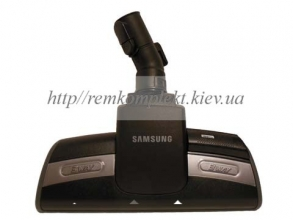 Щетка 3WAY для пылесоса SAMSUNG DJ97-00857B