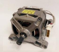 Електродвигун колекторний для ПР 850-1000 RPM C00288958