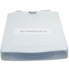 Крышка (люк) для стиральной машины INDESIT ARISTON C00270180