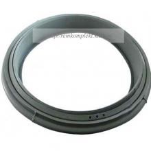 Резина (манжет) люка для стиральной машинки ARDO 404000600