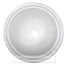 Тарелка для СВЧ -печи LG диаметр 24.5см без куплера
