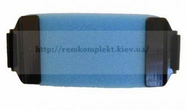 Фильтр пылесоса Zelmer 619.0360