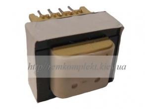 Трансформатор дежурного режима LG 6170W1G010S