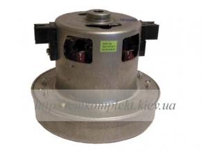 Мотор (двигатель) для пылесоса ZELMER 6012014029 2000W