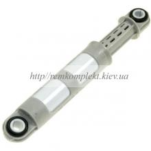 Амортизатор белый пластик L=165mm 100N 46001949