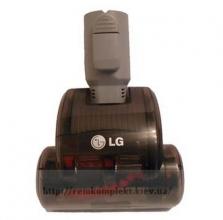 Щетка турбо-мини для пылесоса LG 5249FI1432K