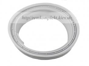 Резина (манжет) люка для стиральной машины BOSCH SIEMENS 660837