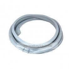Резина (манжет) люка для стиральной машинки ARISTON C00119208