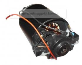 Мотор (двигатель) соковыжималки KENWOOD