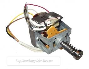 Мотор кухонного комбайна KENWOOD KW713104