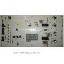 Модуль (плата) управления ARDO 502025300