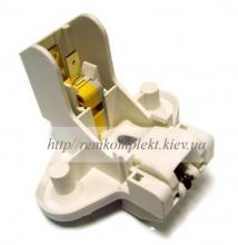 Замок (блокировка) для посудомойной машины AEG, Electrolux, Zanussi 1526377088