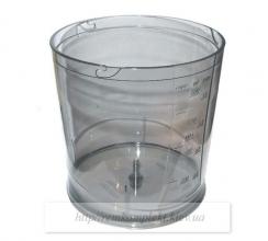 Чаша 500 мл  ZELMER 480.0201