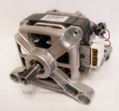 Колекторный электродвигатель CESET P30 TL EVOII