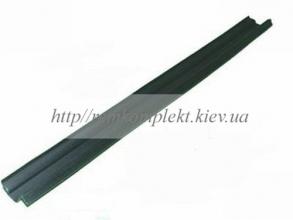Резина нижняя для ПММ Ariston, Indesit   C00290247