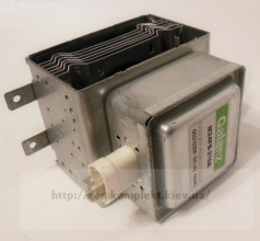 Магнетрон для микроволновых печей Samsung M24FB-210A