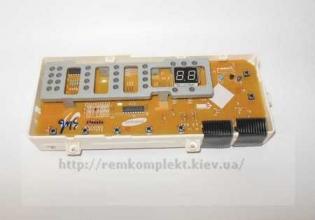 Модуль (плата) управления Samsung MFS-TBS8NPH-00