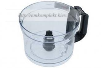 Чаша для кухонного комбайна Kenwood KW714982