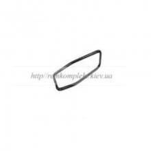 Амортизатор-скоба для стиральных машин Ardo  651009710