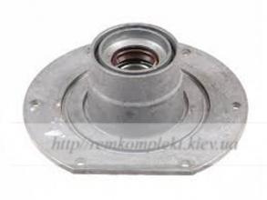 Блок подшипников ARDO в метале 651029594 против шкива