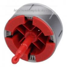 Ручка выбора программ Bosch 00616842