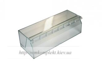 Ящик двери с крышкой холодильника Liebherr 9031106