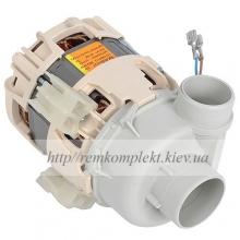 мотор циркуляционный (насос) посудомоечных машин Electrolux 50299965009