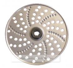 Терка - диск для драников KENWOOD KW715024