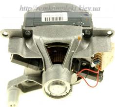Электродвигатель для Whirlpool 480111103472