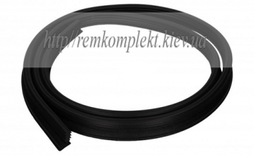 Резина для ПММ Ariston, Indesit C00141316