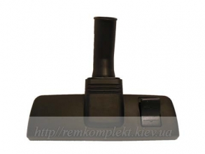Щетка основная для пылесоса SAMSUNG DJ97-00111D