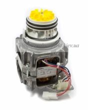 мотор циркуляционный (насос) посудомоечных машин Electrolux 50273432000