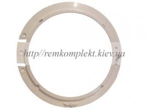 Обечайка люка (внутренняя) SAMSUNG DC61-01681A
