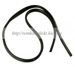 Резина для ПММ AEG-Electrolux-Zanussi 1171265455